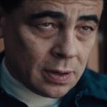 Benicio Del Toro to star in Oliver Stone's White Lies