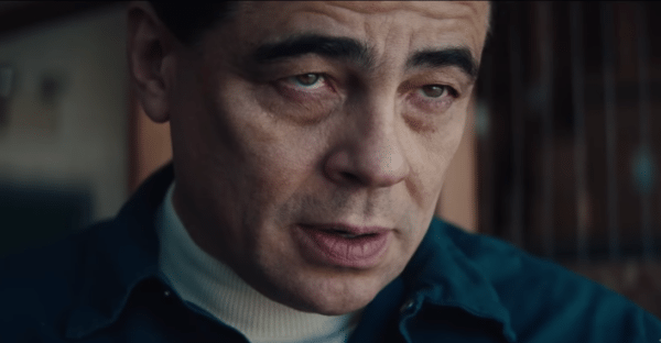 Escape-at-Dannemora-screenshot-600x312