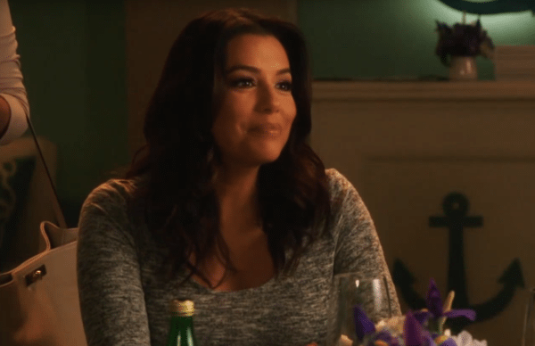 Eva-Longoria-Jane-the-Virgin-screenshot-600x388