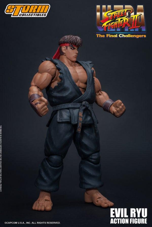 Evil-Ryu-figure-2-600x896