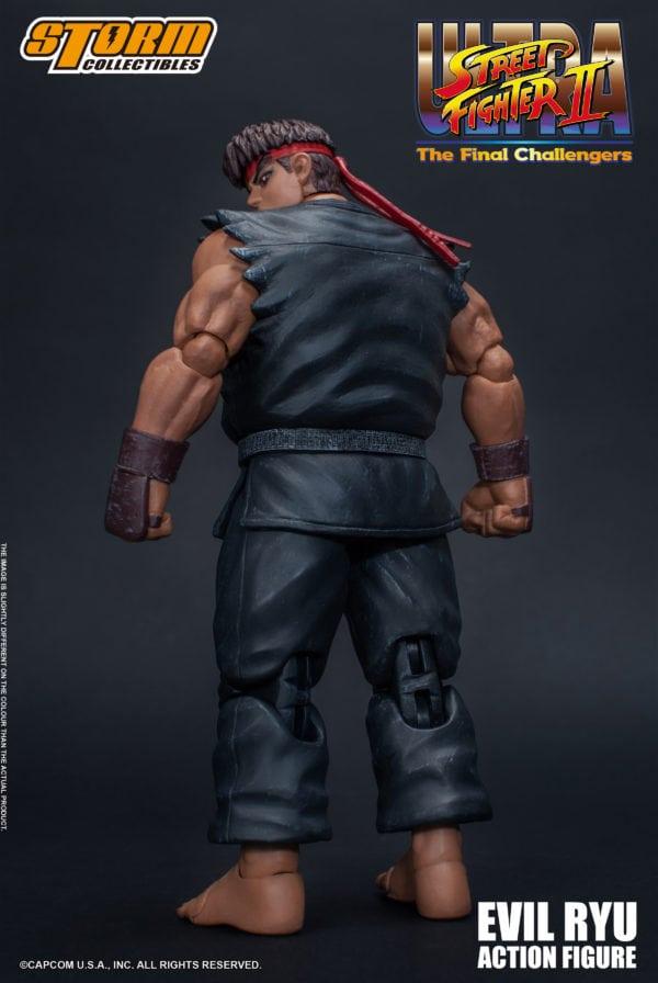 Evil-Ryu-figure-3-600x896