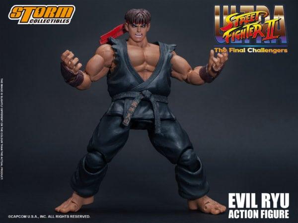 Evil-Ryu-figure-4-600x450