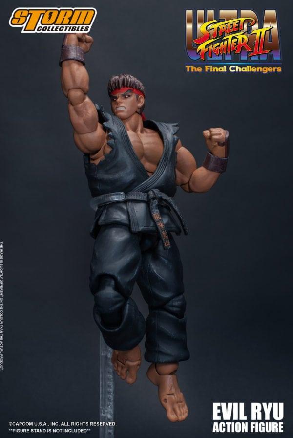 Evil-Ryu-figure-5-600x896