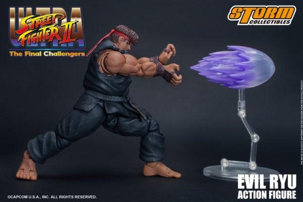 Evil-Ryu-figure-7-600x400