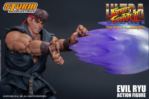 Evil-Ryu-figure-8-600x400