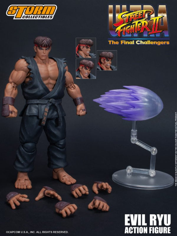 Evil-Ryu-figure-9-600x800
