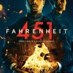 Movie Review – Fahrenheit 451 (2018)
