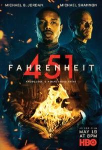 Fahrenheit-451-poster-203x300