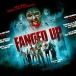 Giveaway – Win a Fanged Up movie poster