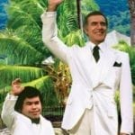 Truth or Dare director to reboot Fantasy Island for Blumhouse