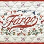 Chris Rock to lead the cast of Fargo season 4 for FX