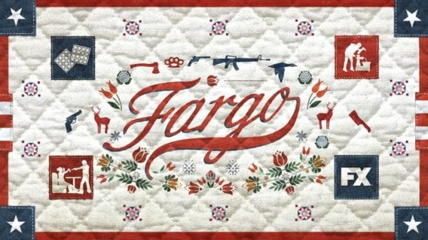 Fargo-FX-TV-series-key-art-logo-740x416-600x337