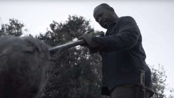Fear-the-Walking-Dead-s4b-clip-screenshot-600x338