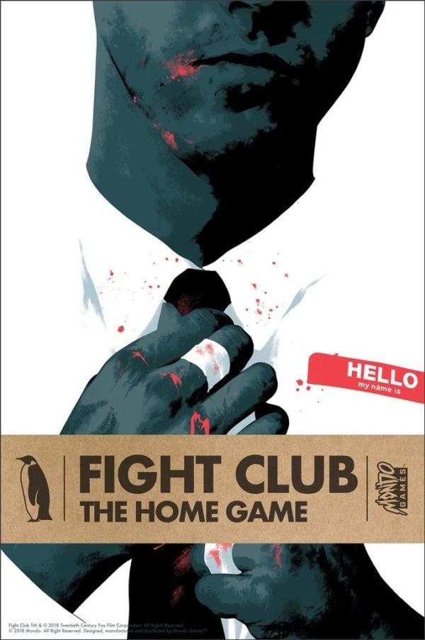 Fight_Club_Home_Game_1024x1024-600x902
