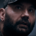 Dave Bautista does Die Hard in new clips from action thriller Final Score