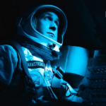New image of Ryan Gosling's Neil Armstrong from First Man