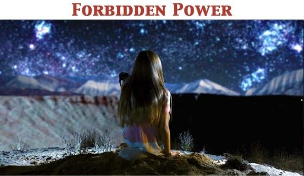 Forbidden-Power-600x347