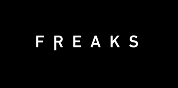 Freaks-600x297