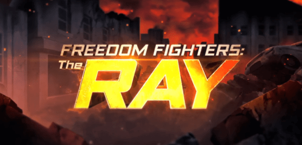 Fredom-Fighters-The-Ray-600x289