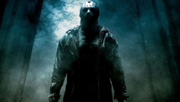 Friday-the-13th-Jason-Voorhees-600x341