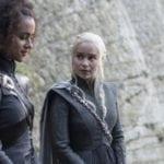 """Game of Thrones star tells fans to expect """"heartbreaking"""" final season"""