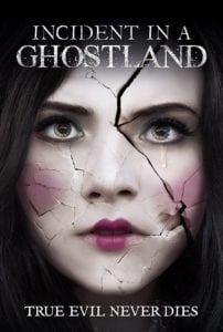 Ghostland-Front-202x300