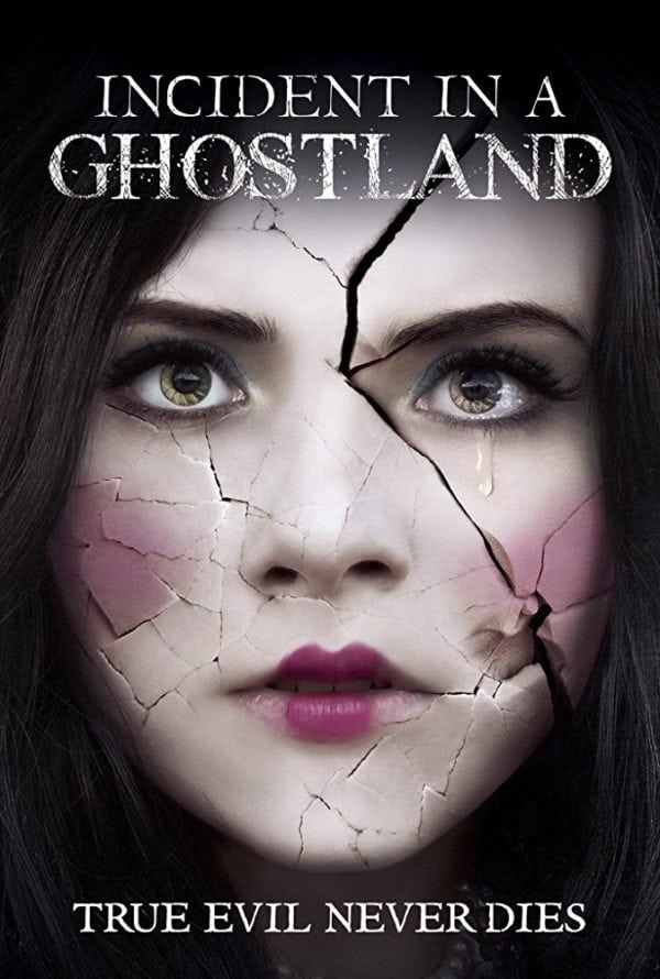 Ghostland-Front-600x890