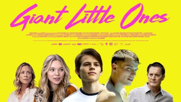 Giant-Little-Ones-600x340