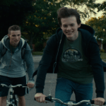 Coming-of-age drama Giant Little Ones gets a first trailer