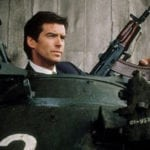 Assassin, Agent and Art Thief: Pierce Brosnan's vast filmography
