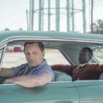 Green Book surprises with Best Picture win at the 91st Academy Awards