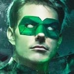 Rumour: Tom Cruise and Mark Wahlberg were wanted for Hal Jordan role in Green Lantern Corps