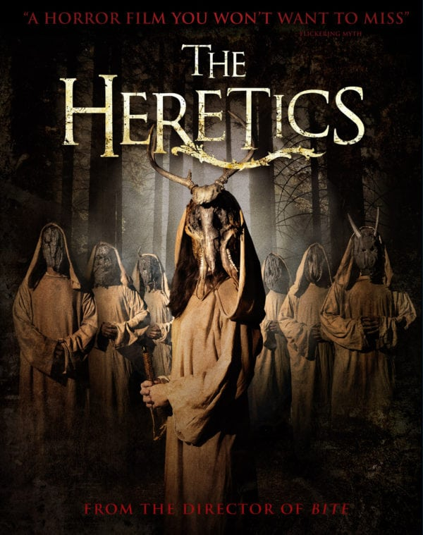 HERETICS-BLU-DVD-COMBO-PACK-Front-Cover-600x759