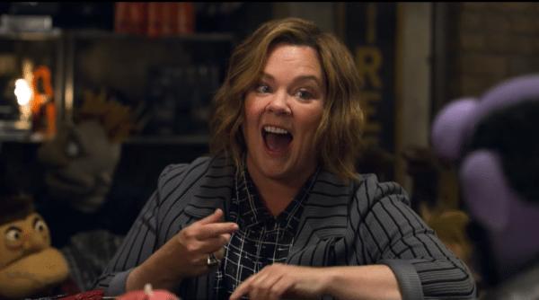Happytime-Murders-clip-screenshot-Melissa-McCarthy-600x334