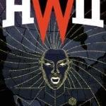 Preview of Harbinger Wars 2: Aftermath #1