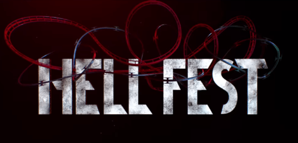 Hell-Fest-600x288