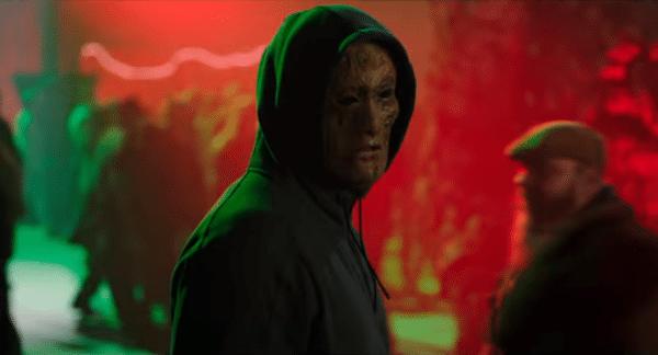Hell-Fest-trailer-screenshot-600x324