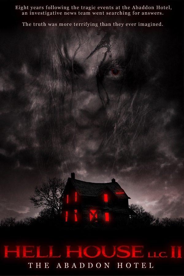 Hell-House-LLC-II-600x900