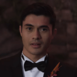 Why Henry Golding should be the next 007