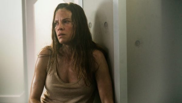 Hilary-Swank-I-Am-Mother-600x338