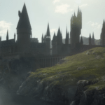 Fantastic Beasts: The Crimes of Grindelwald featurette takes us Back to Hogwarts