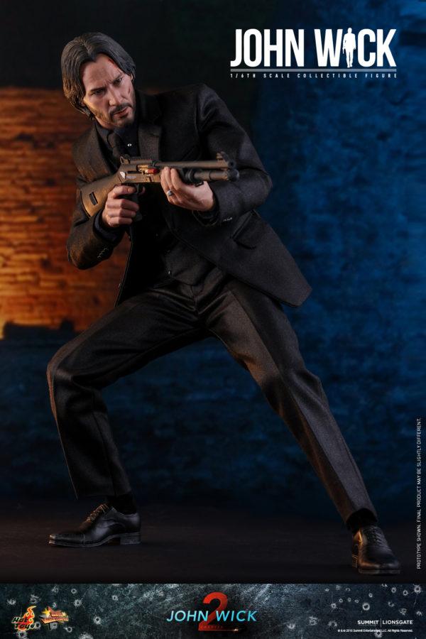 Hot-Toys-John-Wick-2-John-Wick-collectible-figure-2-600x900
