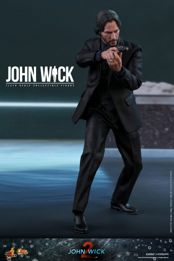 Hot-Toys-John-Wick-2-John-Wick-collectible-figure-3-600x900