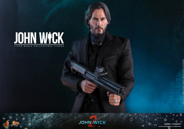 Hot-Toys-John-Wick-2-John-Wick-collectible-figure-7-600x422