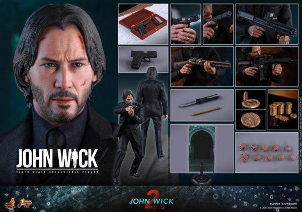 Hot-Toys-John-Wick-2-John-Wick-collectible-figure-9-600x422
