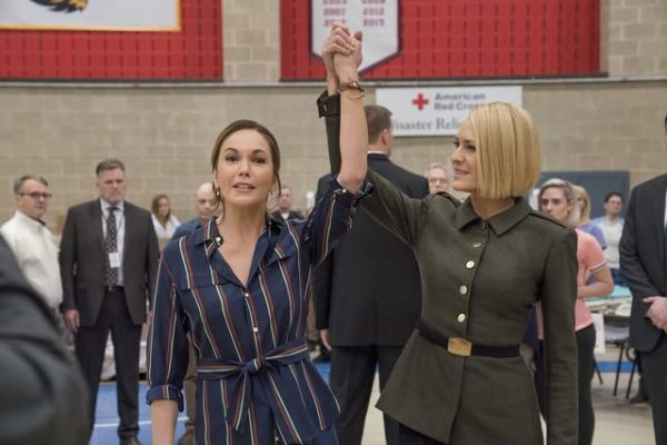 House-of-Cards-season-6-images-1-600x400