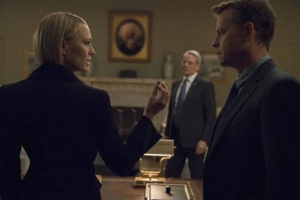 House-of-Cards-season-6-images-2-600x400