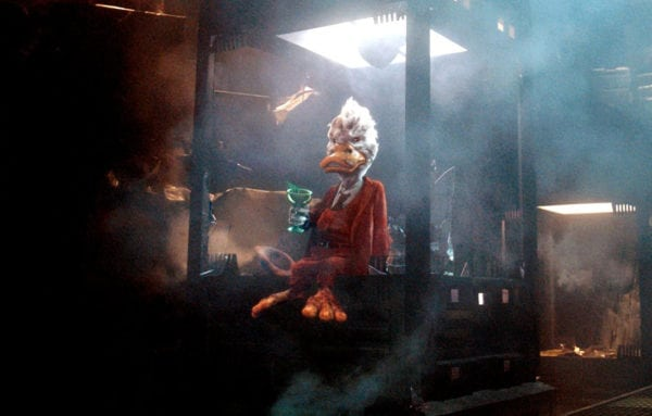 Howard-The-Duck-Guardians-of-the-Galaxy-Cameo-600x383