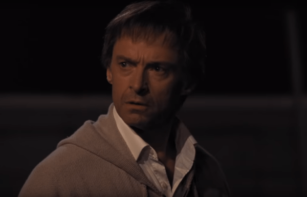Hugh-Jackman-The-Front-Runner-trailer-screenshot-600x385