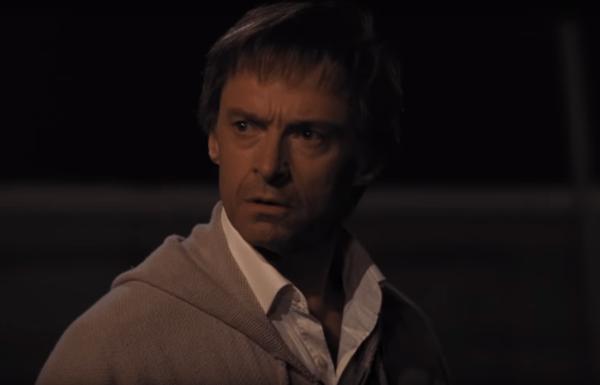 Hugh-Jackman-The-Front-Runner-trailer-screenshot-600x385